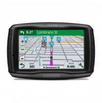 "Zūmo® 395 - 4.3 "" inches - 010-01602-45 - Garmin"