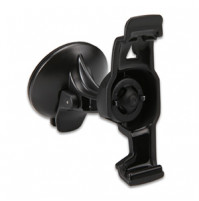 Suction Cup Mount for zūmo - 010-11843-02 - Garmin