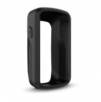 Black Silicone Case for Edge 820 - 010-12484-00 - Garmin