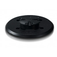 PUCK Mounting Solution, WS-PKFL - 010-12519-40 - Fusion