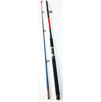 Put In Pavero Pilk Spinning Rod - 03610-240 - Eurostar
