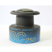 Spool for Quick BC 250 Reel - 1148-950 - D.A.M