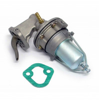 Fuel Pump For MerCruiser, OMC Fuel Pump Carter 86234A4 985602 982240 & Sierra 18-7278 - 18-7278 - jsp
