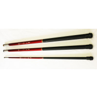 "Telescopic Fiber "" SL STAR ""  Rod - 2005-305X - AZZI Tackle"