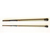 "Telescopic Fiber "" ON-LINER ""  Tele Stipp  Rod - 2057-400X  - D.A.M"