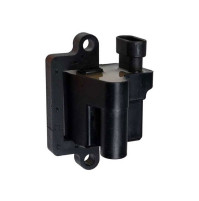 Ignition Coil for Mercury, Volvo Penta and Mallory - 392889925 - jsp