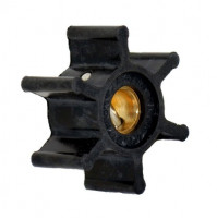 Impeller Pin Drive - CTR-I-201A - ASM