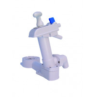 Manual Conversion Kit for Compact and Comfort - 6100000700 - Ocean Technologies