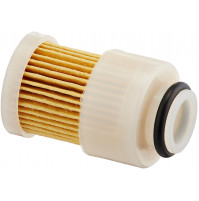Fuel Filter Element for Yamaha and Mercury 75 HP -115 Hp - 68V-24563-00-00 - jsp