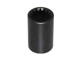 Coupling Assembly For Bravo Miscellaneous - 98-121-91K - SEI Marine