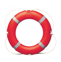 "ANNULAR LIFE SAVERS ""SOLAS"" MODEL - SM71111X - Sumar"