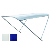AWNING 2 ARMS SUITABLE FOR BOATS - SM62175HX - Sumar