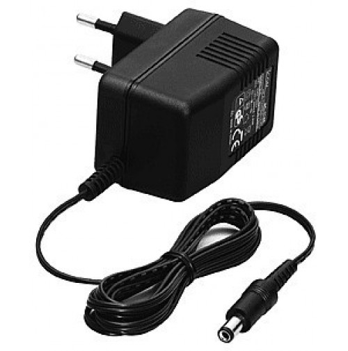 Charger Adapter for M35, M87 and M1600 VHF - BC147SE - ICOM