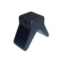 "2"" Bow Block - BG8001- Multiflex"