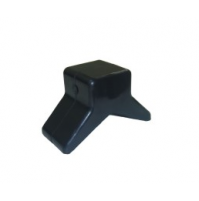 "3"" Bow Block - BG8002- Multiflex"