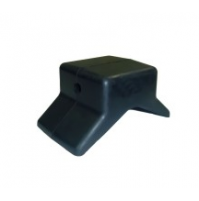 "4"" Bow Block - BG8003 - Multiflex"