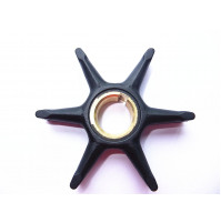 Impeller Key Drive - CTR-J-0006 - ASM