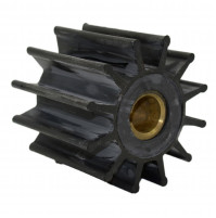 Key Drive Impeller - CTR-J-101 - ASM