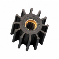 Impeller Spline - CTR-K-135 - ASM
