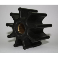 Impeller Spline - CTR-K-171 - ASM