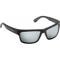 IPANEMA BLACK MIRRORED LENSES - VR-CDB100070 - Cressi