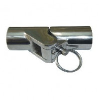 EXTERNAL SWIVELING JOINT FOR BIMINI PIPES - H22206 - Sumar