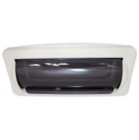 FLUSH MOUNT RADIO COVER - DBS4000 - Sumar