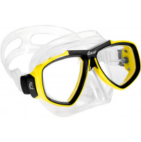 Focus Mask - MK-CDS241060X - Cressi