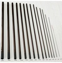 "Parts for Telescopic "" FLEXI "" Rod - 2532-00X - AZZI Tackle"