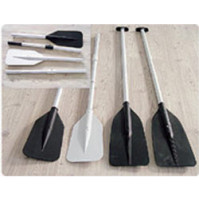 "Oars for the Inflatable Boat  (5'6"") - IBPHOR - ASM International"