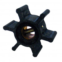 Impeller Pin Drive F4 Mc97 09-1026B-1 - Johnson Pump