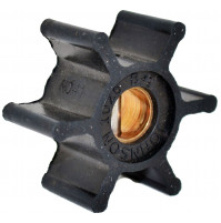 Impeller Pin Drive 09-1026B-9 -  Johnson Pump