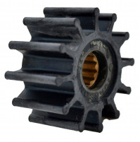 Impeller Spline F5 MC97 09-1027B-10 - Johnson Pump