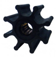 Impeller Spline 09-1028BT-1 - Johnson Pump