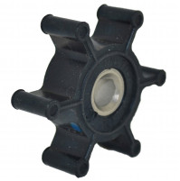 Impeller Nitrile F3 09-1052S-9 - Johnson Pump