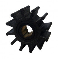 Impeller Key Drive 09-701B-1 - Johnson Pump