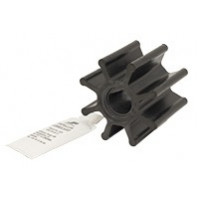 Impeller Single Flat Drive 09-703P-1 - Johnson Pump