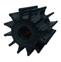 Impeller Puller Drive 09-705BT-1 - Johnson Pump