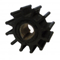 Key Drive Impeller 09-801B - Johnson Pump