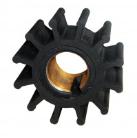 Key Drive Impeller 09-804B-9 - Johnson Pump