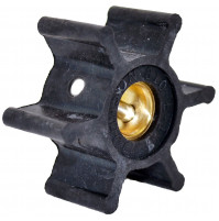 Impeller Pin Drive 09-808B-1 - Johnson Pump