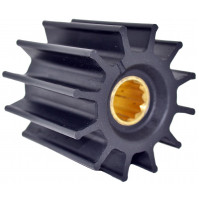 Impeller Spline 09-814B - Johnson Pump
