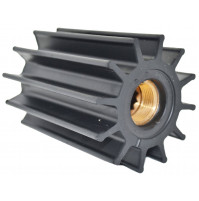 Impeller Spline 09-820B - Johnson Pump