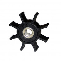 Impeller Single Flat Drive 09-843S-9 - Johnson Pump