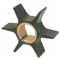 Key Drive Impeller 500375 - CEF