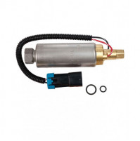 Fuel Pump for 262 (4.3L) 1998, 305 (5.0L) 1998-2001 and 350 (5.7L) 1998-2001 Engines - JSP-155A3 - jsp