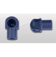 PA66 Small Connector Ball - LX327 - ASM