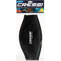 Strap Cover Black Mask - DS339995 - Cressi