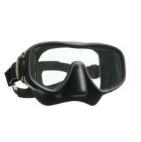 Merge Mask - MA400BS - XS scuba