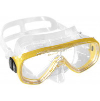Onda Mask  - Assorted Color - DN207000 - Cressi